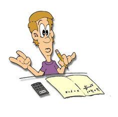 Pengertian dan contoh data flow diagram dfd atau diagram alir data contoh soal kimia dan pembahasan terlengkap tentang reaksi kesetimbangan http ccuart Images