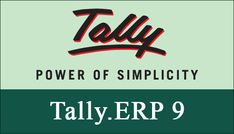 Tally.ERP 9 Crack And License Key Full Download