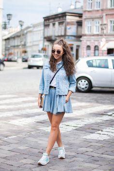 cool Модные серые женские кроссовки Найк (50 фото) — С чем правильно носить?
