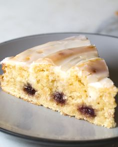 Strawberry Swirl Lemon Cake Recipe by Tasty cake wedding cake kindergeburtstag ohne backen rezepte schneller cake cake Köstliche Desserts, Delicious Desserts, Dessert Recipes, Food Cakes, Swirl Cake, Savoury Cake, Let Them Eat Cake, Food To Make, Cake Decorating