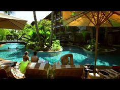 Bali, Indonesia, Serangan resort -AS11 MWR0176 - Micah Wright - Toddler Light-Blue-T-Shirt (4T) Evaluations - http://indonesiamegatravel.com/bali-indonesia-serangan-resort-as11-mwr0176-micah-wright-toddler-light-blue-t-shirt-4t-evaluations/