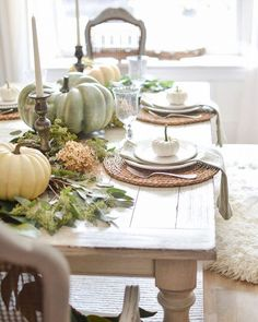 I'm excited to share my #fallhometour with you today! I think you'll like it. Click the link in the profile to see my home and then be inspired by all the homes on the #findingfallhometour blog hop including: @findinghomefarms @thistlewood @frenchcountrycottage @inspiredbycharm @atthepicketfence @ellaclaireblog @zevyjoy @julieblanner @fourgenerationsoneroof @stonegableblog @jeanneoliver