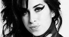 Amy Winehouse - You're the sweetest thing I have ever known And to think that you are mine alone