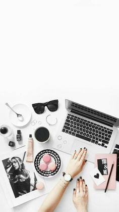 Ideas Wall Paper Phone Girly Life For 2019 Backgrounds Girly, Wallpaper Backgrounds, Iphone Wallpaper, Trendy Wallpaper, Wallpaper Fofos, Screen Wallpaper, Tout Rose, Oriflame Cosmetics, Mac Cosmetics