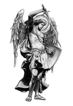 미카엘 라파엘 가브리엘마리아요셉동방박사목동세례자 요한엘리사벳 사자 지난 번에 그린 천사 시리즈를 다...