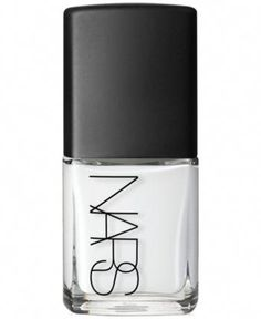 Nail art is a very popular trend these days and every woman you meet seems to have beautiful nails. It used to be that women would just go get a manicure or pedicure to get their nails trimmed and shaped with just a few coats of plain nail polish. Nars Nail Polish, Nail Polish Online, Nail Polish Colors, Cute Summer Nail Designs, Cute Summer Nails, Diy Nail Designs, Diy Nails, Manicure, Natural Gel Nails