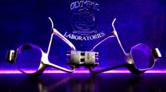 An orthodontic laboratory, Olympic Laboratories blood sweat and tears. www.OlympicLaboratories.com
