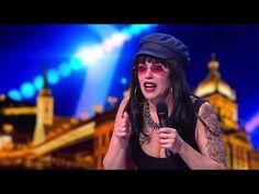 Škampi na žaru - YouTube Diana, Try Again, Youtube, Lady, Music, Musica, Musik, Muziek, Music Activities