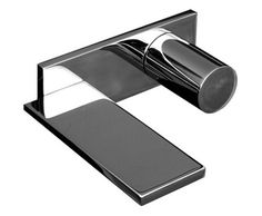 #Fantini #Milano #tap for #washbasin D113A E613A | on #bathroom39.com at 731 Euro/pc | #taps #mixer #modern #thermostatic #bath #design