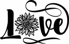 Image Font, Cut Image, Silhouette Curio, Silhouette Cameo Projects, Vinyl Crafts, Vinyl Projects, Cricut Svg Files Free, Mandala, Free Adult Coloring