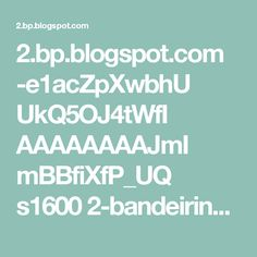 2.bp.blogspot.com -e1acZpXwbhU UkQ5OJ4tWfI AAAAAAAAJmI mBBfiXfP_UQ s1600 2-bandeirinha-palito2.png