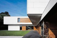 Galeria de Casa Nolla / OAB - 6