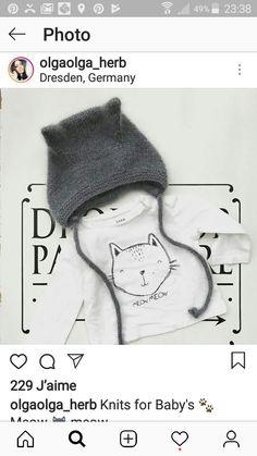 1243 fantastiche immagini su cappelli nel 2019  5fefd9fe58c4