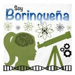 Borinqueña Store