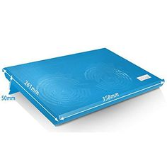 COOLING PADS - laptopsandaccessories