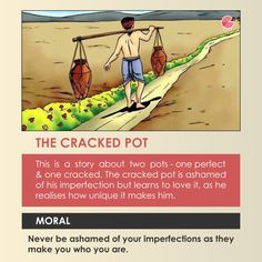 Moral stories for kids in our childhood have played a special role in shaping our personality. Read this article to give the same moral values to your kid. Small Story With Moral, Small English Story, Small Moral Stories, Small Stories For Kids, Stories With Moral Lessons, English Moral Stories, English Stories For Kids, Kids English, Kids Story Books