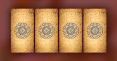 Najděte tajemství správné životní cesty v indiánských kartách! Pomocí výkladových karet se indiáni snažili nalézt rovnováhu na naší životní cestě a využívali jako nástroj totemová zvířata a jejich typické vlastnosti. Feng Shui, Tarot, Astrology, Tarot Cards