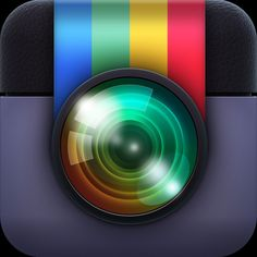 Lists and Image Curation Comes To Instagram with InstaFeed