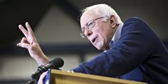 Defeating the Clinton machine--Several years before Bernie Sanders zoomed towards a virtual tie in national polls with Hillary Clinton, Elizabeth Warren began the discussion about Wall Street's influence in American politics. Wa...