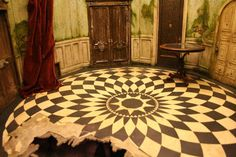 http://ccbritanico.com/alices-adventures-in-wonderland-week-3/