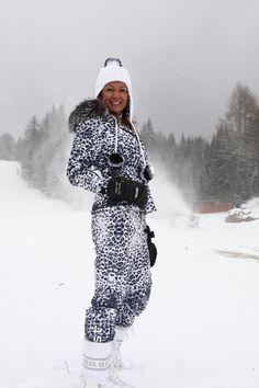 snow leopard <3 love this!!!