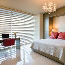 78 Best Window Treatment Ideas For Master Bedroom Images Bathroom
