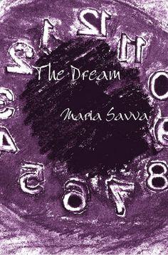 The Dream Maria Savva Day 13