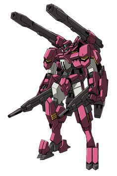 Gundam: Iron-Blooded Orphans [G-Tekketsu] - Mobile Suit Mechanics [Updated Gundam Flauros, Blood Orphans, Gundam Iron Blooded Orphans, Gundam Wallpapers, Gundam Mobile Suit, Frame Arms Girl, Gundam Custom Build, Real Steel, Robot Concept Art
