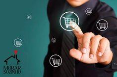 Compras online: Você conhece seus direitos?