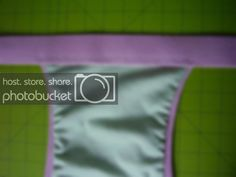 Photobucket G Diapers, Baby Center, How To Make, Pictures, Photos, Grimm, Nursery Nook