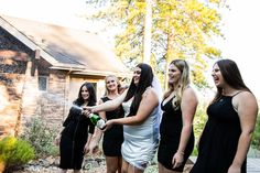 Event Photographer, Bridesmaid Dresses, Wedding Dresses, Lake Tahoe, Auburn, Couple Photos, Lady, Photography, Bridesmade Dresses
