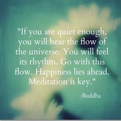 Motivational Quotes For Workplace, Positive Quotes, Inspirational Quotes, Buddhist Meditation, Meditation Quotes, Wisdom Quotes, Life Quotes, Hugot Quotes, Weight Loss Motivation Quotes