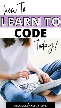 Learn Programming, Programming Languages, Learn Coding Online, Coding For Beginners, Ruby On Rails, Today Tips, Learn To Code, Data Science, Data Visualization