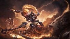Fury of the Kaiken