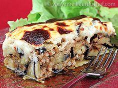 Moussaka  #moussaka thanksgivng side dish