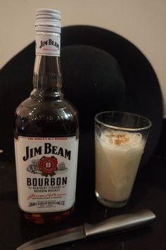 Milk Plus #Cocktails Inspired by A Clockwork Orange