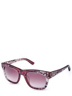ef21840de370 Valentino sunglasses V 611S  41893. Free shipping and guaranteed  authenticity on Valentino sunglasses V. Tradesy
