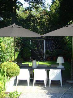 kuhles betonplatten terrassenplatten eintrag images oder ddbfed outdoor tables outdoor dining