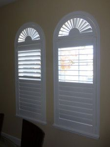 If You Are Looking For A Reno Window Treatment Company Then Call Us At Kempler Design Provides Superior Service And Quality Coverings