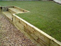 railway-sleeper-and-timber-deck-steps.jpg 960×720 pixels