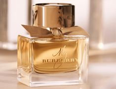 b7f67e60ac5 8 Best Valentines Day Gifts images in 2015 | Eau de toilette ...