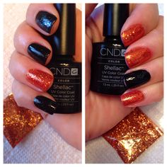 17 Best CND Shellac: My Nails images | Cnd shellac ...