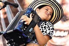 El Festival de la Leyenda Vallenata tiene programa | ELESPECTADOR.COM
