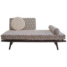 Bed linen Duvet Covers - Luxury Bed linen Duvet Covers - - Bed linen Zara Home Black Furniture, Bed Furniture, Modern Furniture, Furniture Design, Japanese Furniture, Bedding Master Bedroom, Simple Bed, Design Your Home, Cool Beds