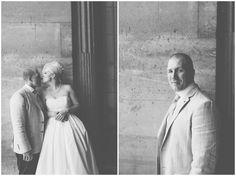 #fairytale #wedding #Paris #Louvre by talanicolephotography.com