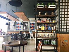 Sunday's Best Breakfast Platter, Recipe Of The Day, Sunday, Shelves, Interior Design, Create, House, Home Decor, Nest Design