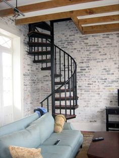 Amazing spiral staircase cad block only on indoneso.com Spiral Staircase For Sale, Spiral Staircase Dimensions, Cad Blocks, Staircase Design, Tiny House, Small Spaces, Stairs, Building, Amazing
