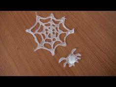 Il nostro Halloween | CiurmaMom