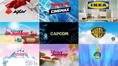 TOP 9(#6) ALL LOGOS PLAY WITH OBJECTS PARODY Game Logo, Cool Logo, Objects, Play, Logos, Youtube, Top, Logo, Youtubers