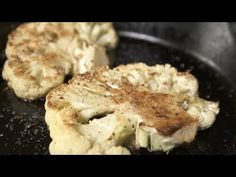 You Have Been Cooking Cauliflower The Wrong Way – Try This Easy And Genius Technique!